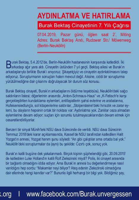 Flyer Seite 3