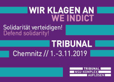 nsu-tribunal chemnitz